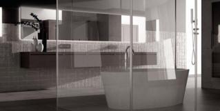 cuisines doca doca france distributeur revendeur doca cuisiniste doca installateur. Black Bedroom Furniture Sets. Home Design Ideas